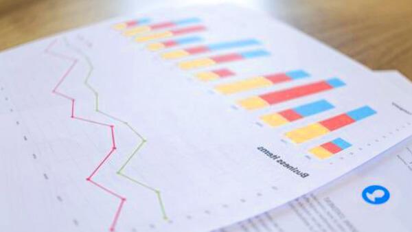 Analiza systemów płatności dostępnych na rynku