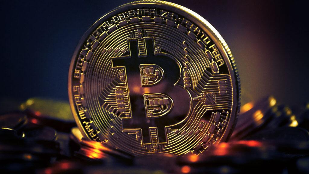 Jak zapłacić bitcoinem wPolsce?