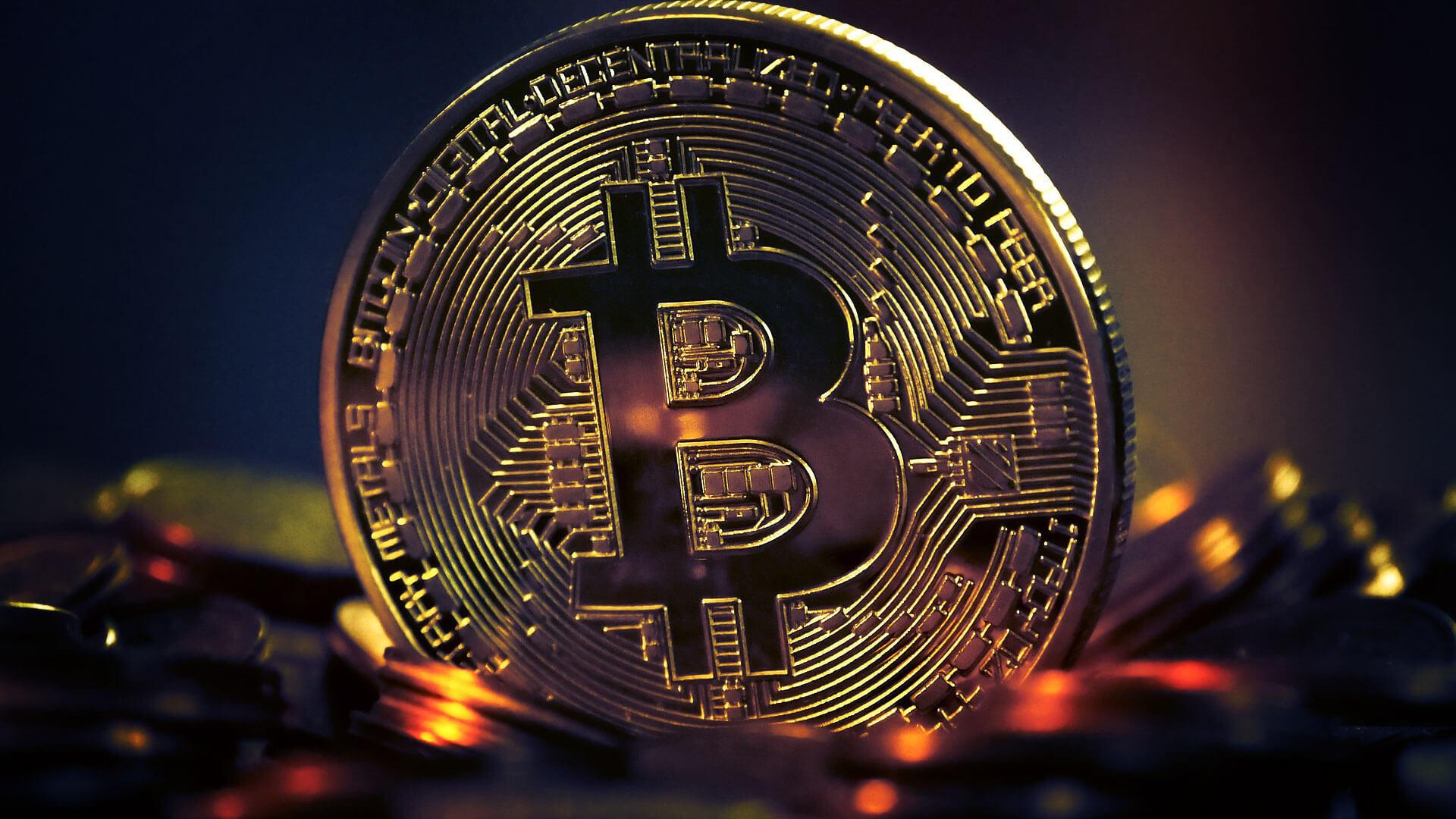 Jak zapłacić bitcoinem w Polsce?