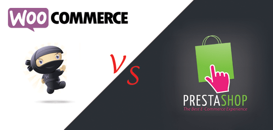 Który sklep wybrać WooCommerce czy Prestashop 2018 ?