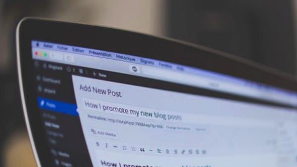 Tworzenie sklepu internetowego WordPress
