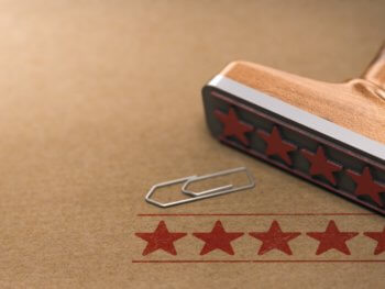 Przelewy24 Opinie klientów